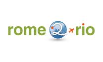 alt='Rome2rio'  Title='Rome2rio'