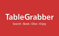alt='TableGrabber'  Title='TableGrabber'