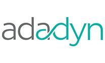 alt='Adadyn'  Title='Adadyn'