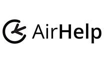 alt='AirHelp'  Title='AirHelp'