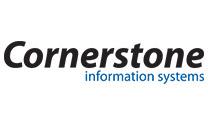 alt='Cornerstone Information Systems'  Title='Cornerstone Information Systems'