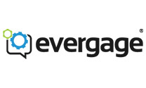 alt='Evergage'  Title='Evergage'