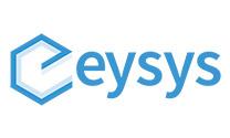 alt='Eysys'  Title='Eysys'