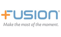 alt='Fusion'  Title='Fusion'