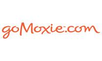 alt='Moxie'  Title='Moxie'