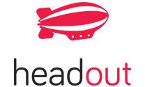 alt='Headout'  Title='Headout'