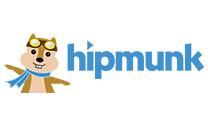 alt='Hipmunk'  Title='Hipmunk'