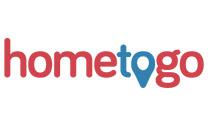 alt='HomeToGo'  Title='HomeToGo'