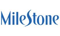 alt='Milestone Internet Marketing'  Title='Milestone Internet Marketing'