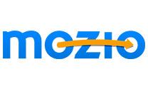 alt='Mozio'  Title='Mozio'