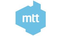 alt='MTT'  Title='MTT'