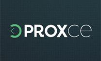 alt='Proxce'  Title='Proxce'