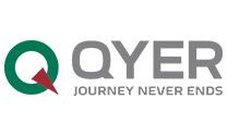 alt='QYER'  Title='QYER'