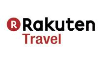 alt='Rakuten Inc.'  Title='Rakuten Inc.'