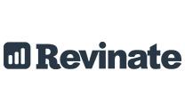 alt='Revinate'  Title='Revinate'