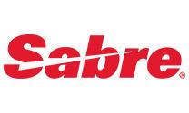 alt='Sabre Hospitality Solutions'  Title='Sabre Hospitality Solutions'