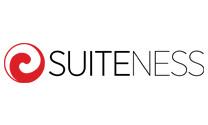 alt='Suiteness'  Title='Suiteness'