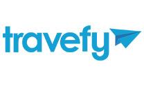 alt='Travefy'  Title='Travefy'