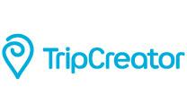 alt='TripCreator'  Title='TripCreator'