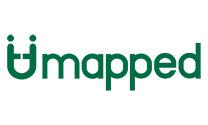 alt='Umapped'  Title='Umapped'