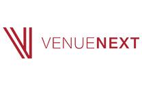 alt='VenueNext'  Title='VenueNext'