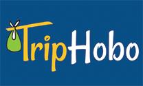 alt='TripHobo'  Title='TripHobo'