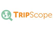 alt='TripScope'  Title='TripScope'